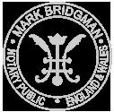 http://www.shropshirenotarypublic.com/wp-content/uploads/2016/06/MarkBridgman.png
